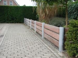 Hoveniers Nijmegen Tuinontwerp